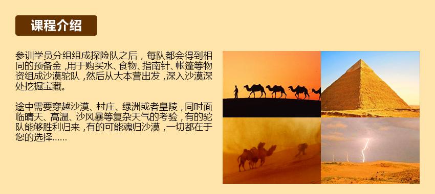 沙漠_09